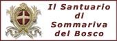 il santuario di Sommariva Bosco,santuario di Sommariva Bosco,i santuari di Sommariva del Bosco,tutte le chiese di Sommariva del Bosco,le chiese di Sommariva del Bosco,il santuario di Sommariva del Bosco